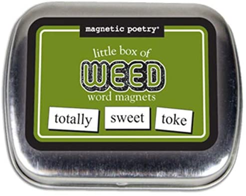 stoner gifts weed magets