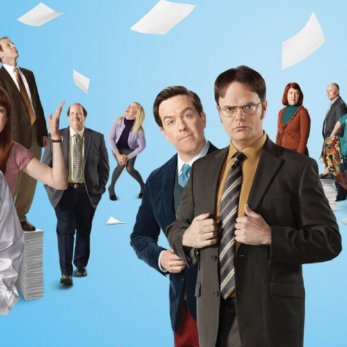 42 'The Office' Gifts Any Fan Will Love