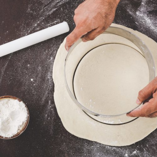 45 Gifts for Bakers in 2020 (Useful + Convenient)
