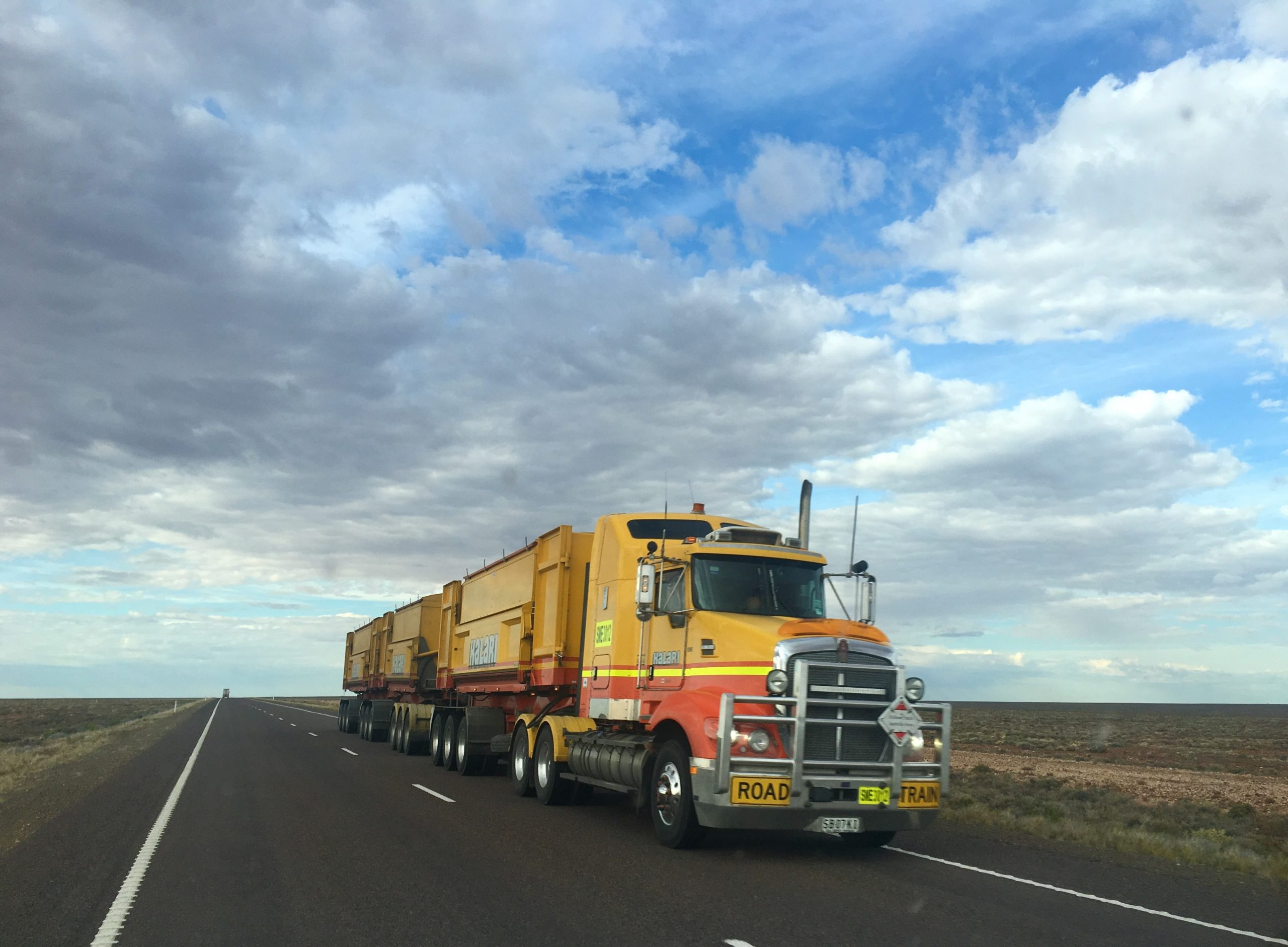 gifts for truck drivers in 2020