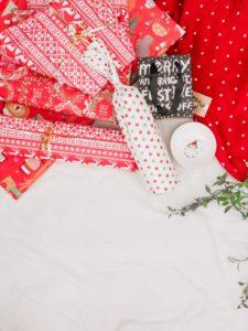 gift wrap storage 2020