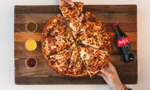 Gifts For Pizza Lovers