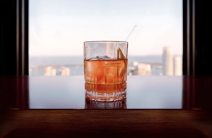 gifts for bourbon lovers