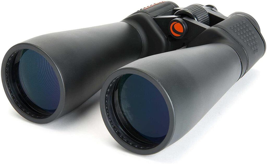 Celestron - SkyMaster Giant 15x70 Binoculars